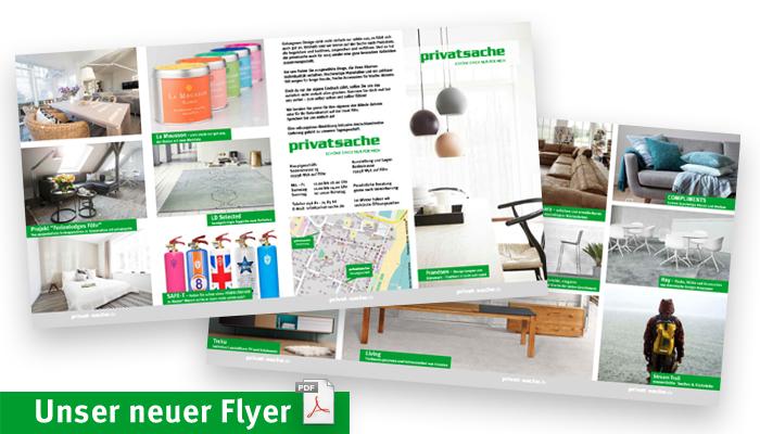 aufmacher-flyer-2015