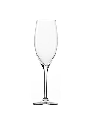 https://www.privat-sache.com/schoene-dinge/wp-content/uploads/2013/04/Classic-Champagner.jpg