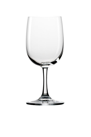 https://www.privat-sache.com/schoene-dinge/wp-content/uploads/2013/04/Classic-Mineralwasser.jpg