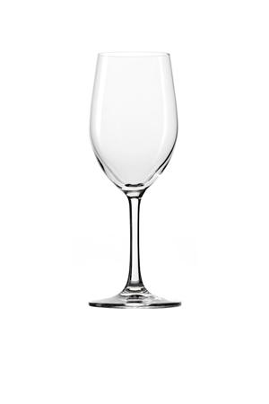 https://www.privat-sache.com/schoene-dinge/wp-content/uploads/2013/04/Classic-Weißweinglas.jpg