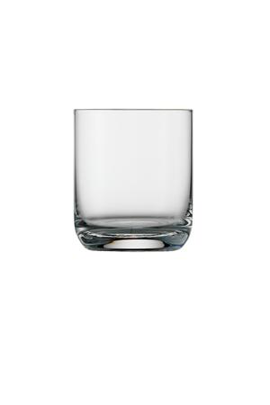 https://www.privat-sache.com/schoene-dinge/wp-content/uploads/2013/04/Classic-Whisky.jpg