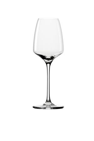 https://www.privat-sache.com/schoene-dinge/wp-content/uploads/2013/04/Experience-Weißweinglas.jpg
