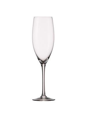 https://www.privat-sache.com/schoene-dinge/wp-content/uploads/2013/04/Grandezza-Champagner.jpg