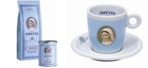 Inpetto-Espresso