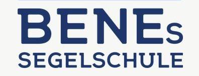 Segelschule